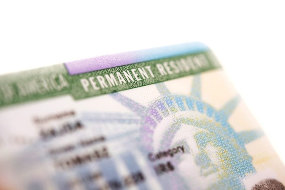 Immigration Law Archives - Experienced Law Firm Utah | Buhler Thomas