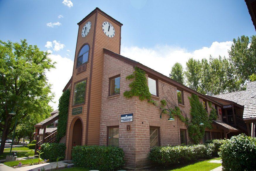 Buhler Thomas Law Office