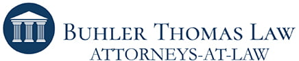 Buhler Thomas Law, P.C. logo