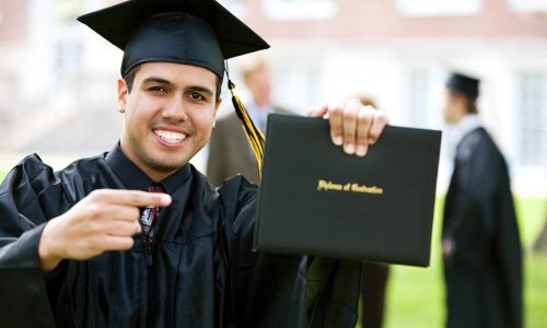 H1B Education Visa